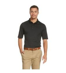 C9 Champion Men's Polo Shirt - Ebony - Size: XL
