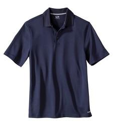 C9 Champion Men's Polo Shirt - Navy - Size: Medium