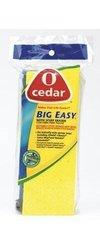 Big Easy Flat Sponge Mop Refill