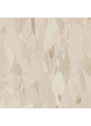 "Mannington Essentials 12'x12"" VCT - Fawn #117 - 45 sq. ft."