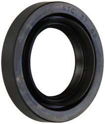Beck Arnley 052-3882 Direct Fit Wheel Seal