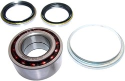 Febest DAC387433-36KIT Front Wheel Bearing Repair Kit