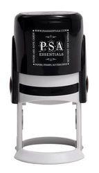 PSA Essentials Self-inking Stamper (PS-STAMPERBX OD)