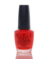 OPI Nail Lacquer Hawaii Collection (OPI H70)