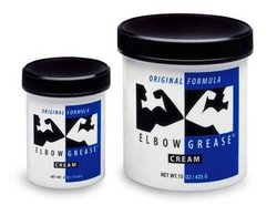 Elbow grease original 4 oz