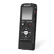 9808sony icd ux533 digital flash voice recorder black main view 3.jpg