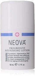 Neova Progressive Nourishing Lotion 3 x, 1.7 fluid ounce