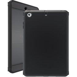 OtterBox Defender Series for iPad Mini with Retina Display - Black