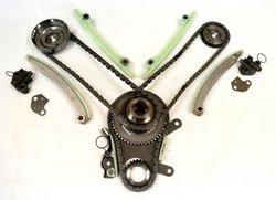 Diamond Power Dodge RAM 4.7L SOHC 285 V8 Timing Chain Kit