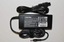 Toshiba 19V 6.32A 120W PA-1121-04 PA3717E-1AC3 AC Adapter Charger (CAA3G_TOSH-PB37)