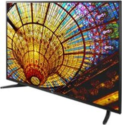 LG - 65 Class Smart LED 4K UHD With webOS 3.0