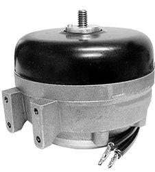 Supco Sm0740 Fan Motor
