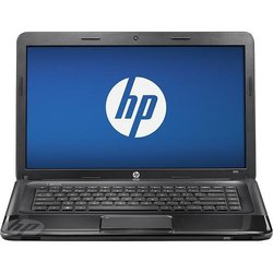Hp 2000-2c20dx Laptop with I3-2328m