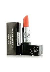 The Expert Lip Color 0.12oz 3.5g, Jorjia