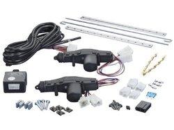Spal 37000148 2-door Power Lock Kit