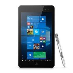 "HP Envy 8 Note 8"" Tablet 32GB Windows 10 - Black (5002)"