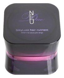 Milbon Deesse's Neu Due Silkyluxe Hair Nutrient - 5.3 Oz