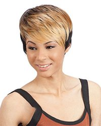 Freetress Equal Synthetic Wig - ELSIE (1)