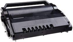 Ricoh SP5200HA Print Toner Cartridge Quick & Easy Installation