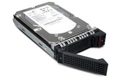Lenovo Original 4XB0G45721 HDD - 1TB SATA - Black