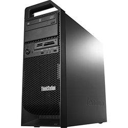 Lenovo Thinkstation S30 Computer QC Xeon E5-1607 3.0GHz 16GB 1TB Win 10 Pro