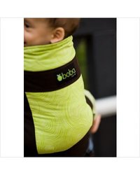 Nap New Boba 2G Baby Carrier - Pine - Large