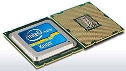 Intel Xeon E5-2640V3 / 2.6 GHz processor