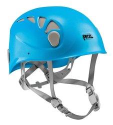 Petzl Elios Comfortable Versatile Climbing Helmet