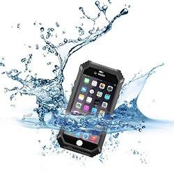 For [upgrade Iphone 6 Case ] Bolish