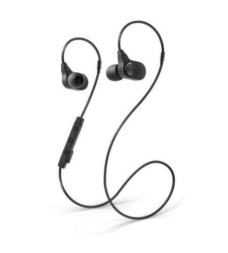 photive g1 sweat proof wireless bluetooth earbuds check back soon blinq. Black Bedroom Furniture Sets. Home Design Ideas