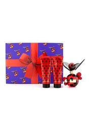 Marc Jacobs Dot by Marc Jacobs for Women - 3 Pc Gift Set
