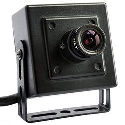 ELP 1280*720p 1.0 Megapixel Mini IP Camera,Mini Hidden Network Camera,Onvif