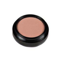 Gabriel Cosmetics Blush Face Powder - Petal