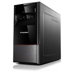 Lenovo Essential H415 A6 2.60GHz 6GB 1TB Win8 - (H415)