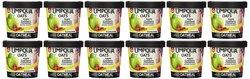Umpqua Oats Variety Pack Super Premium Oatmeal - 12-Count
