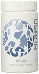USANA Procosa Cartilage and Joint Supplement - 84 Tablets