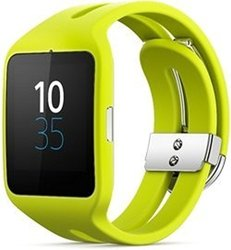 Sony SmartWatch 3 SWR50 - Purple(1287-4373)