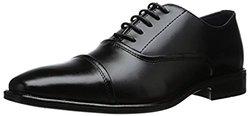Joseph Abboud Men's Classic Dress Shoes - Size: 11
