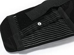 Neotech Care Maternity Pregnancy Support Belt/Brace - Back - Size: XXL