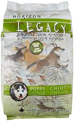 Horizon Legacy Puppy - 25lb
