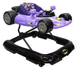 KidsEmbrace Baby Batgirl Walker