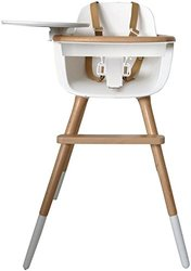 Micuna Micuna OVO Max Luxe High Chair