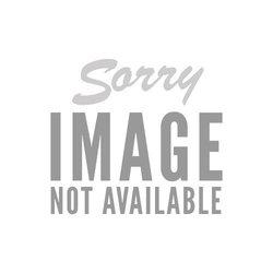 Lenovo 4XF0G45871 MECH_BO GEN 5 1U 4-POST SLIDE RAIL KIT