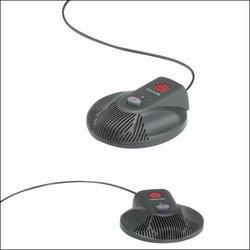 Polycom Soundstation 2 EX Mic Pods (2200-16155-001)