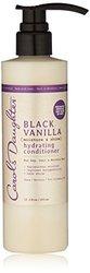 Carols Daughter 12 oz. Black Vanilla Hydrating Conditioner