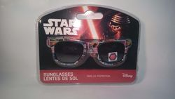 Disney Star Wars Kids Children Sunglasses