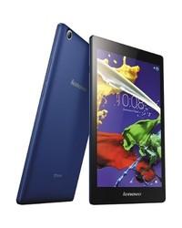 "Lenovo TAB 2 ZA03 8"" Tablet 16GB Android  (ZA030046US)"
