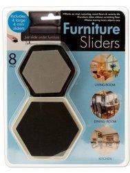 DDI 1891528 Furniture Slider0