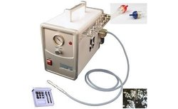 Kendal Professional Diamond Microdermabrasion Machine (HB-SF02)
