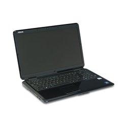 "Asus 16"" Laptop 2.1GHz 4GB 320GB Windows 7 (K60IJ-RBLX05)"
